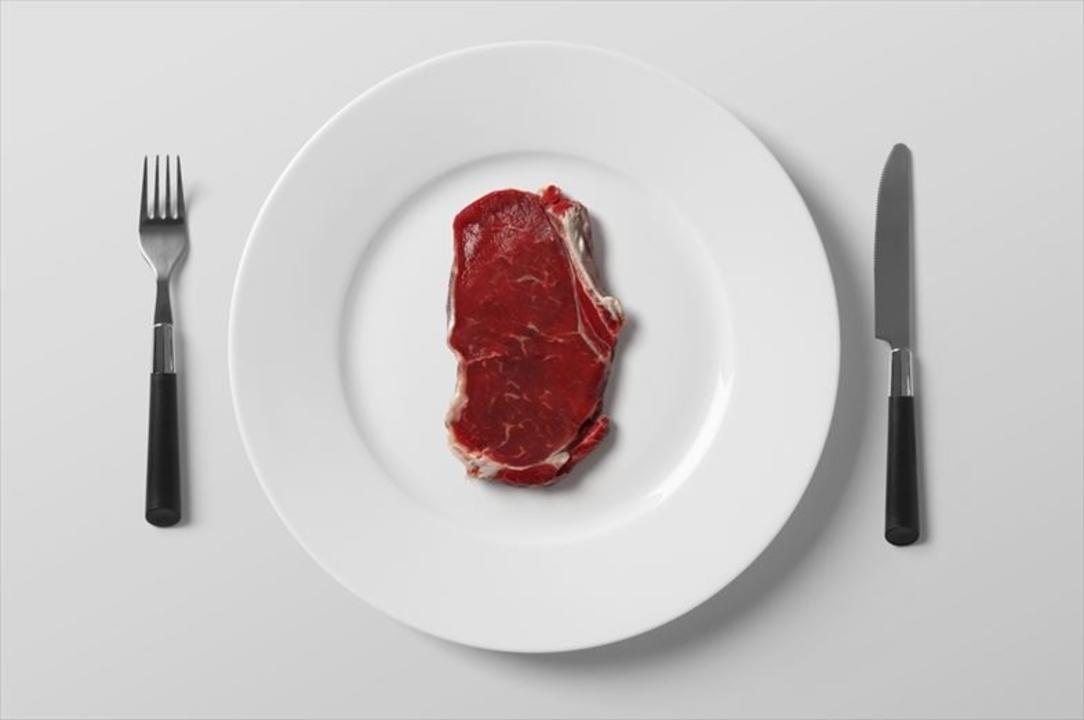 動物学者によると「共食いは自然の摂理」。カニバリズムは動物界では珍しくなかった