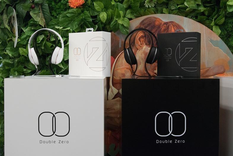 Zeddの音は若々しい音。ヘッドホン「Double Zero 001」レビュー7