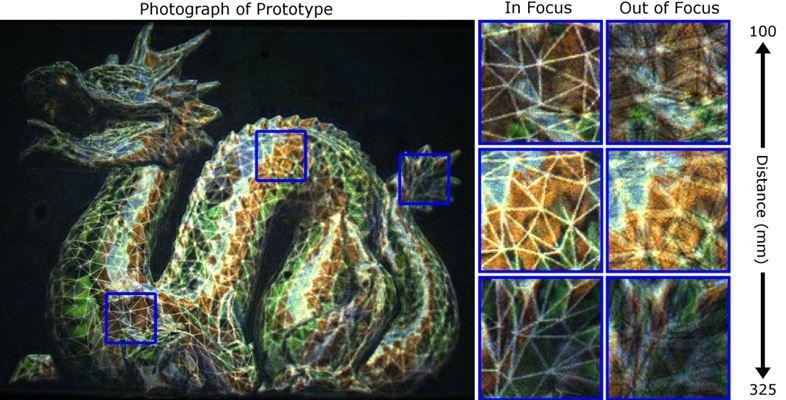 高コントラスト、高解像度ホログラムで乱視も矯正するARメガネ3