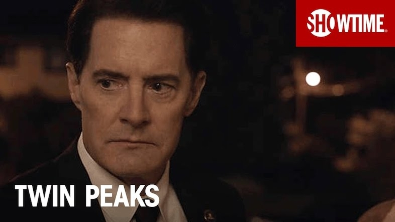 ドラマ『ツイン・ピークス』新シリーズから、オリジナルキャストの25年後の姿が明らかになった新動画が公開