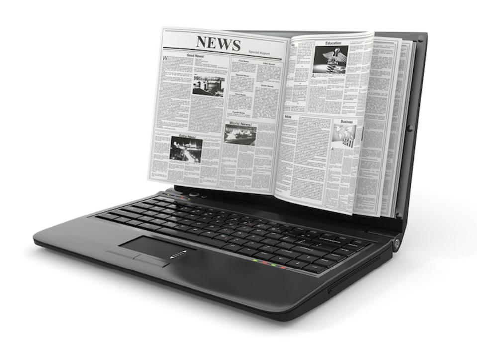 ほかのサイトから無料版の論文を探してくれるブラウザ拡張機能「Unpaywall」