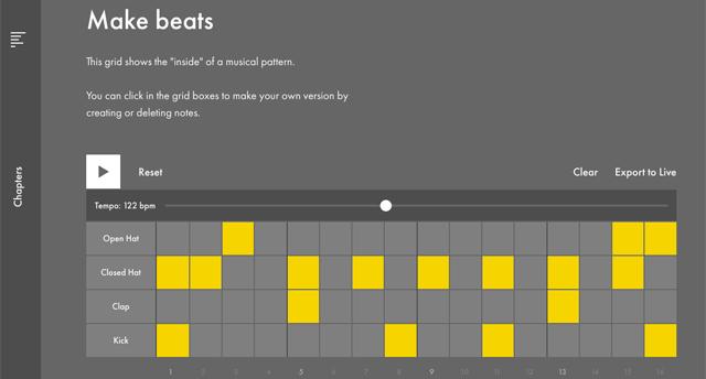 170511ktabletonlearningmusic.jpg