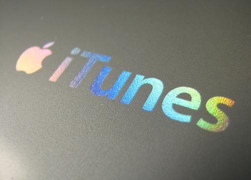 「iTunes」がWindows Storeアプリとして年末までにリリースへ