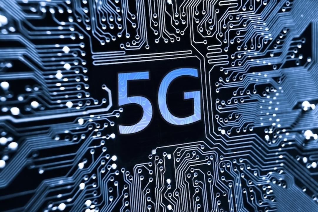 ソフトバンク、5G通信を2019年後半に提供。米SprintやQualcommと共同開発へ