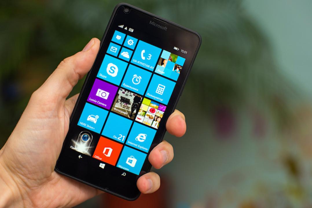 2年もWindows Phoneの新モデルを出してないMicrosoft…次の一手とは?