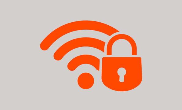 えっ、Wi-Fiタダ乗りって罪には問えないの?