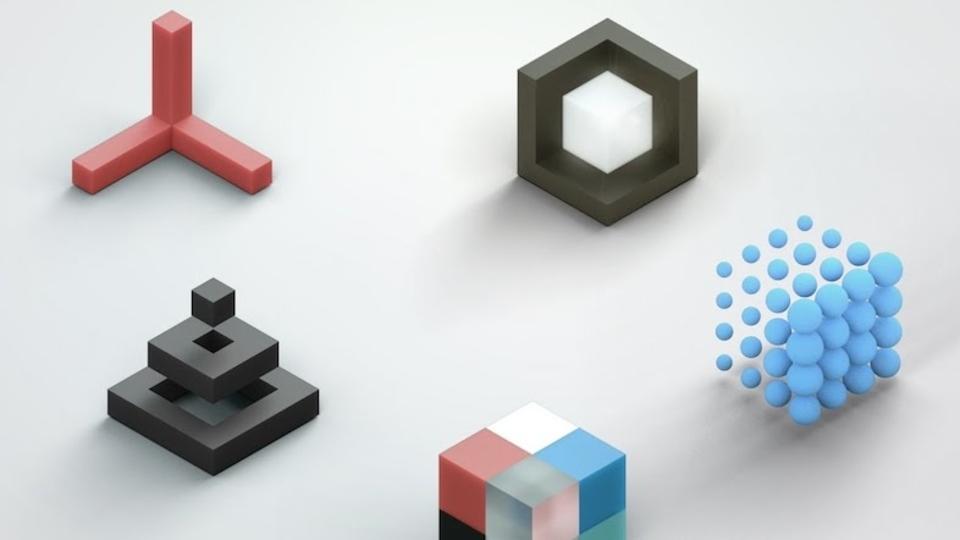 Microsoft、新デザイン言語「Fluent Design System」を発表。Vistaのような水々しいデザインでアプリ開発できるぞ