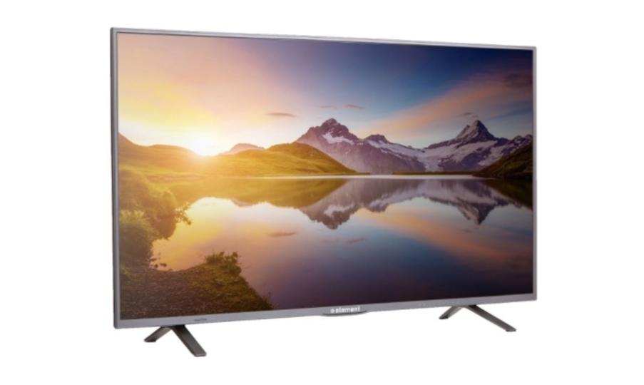 米AmazonがAmazon Fire TV内蔵4K UHDテレビを発表。安いが悩ましい一面も