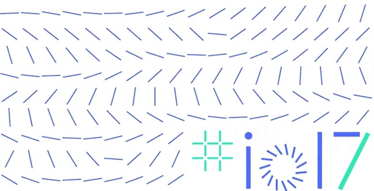 まもなくGoogle I/O開幕、今年発表されそうな内容の予測とまとめ