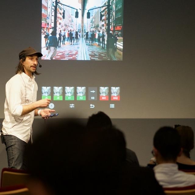 Apple、無料の実践講座プログラム「Today at Apple」を全495店の直営店でスタート12