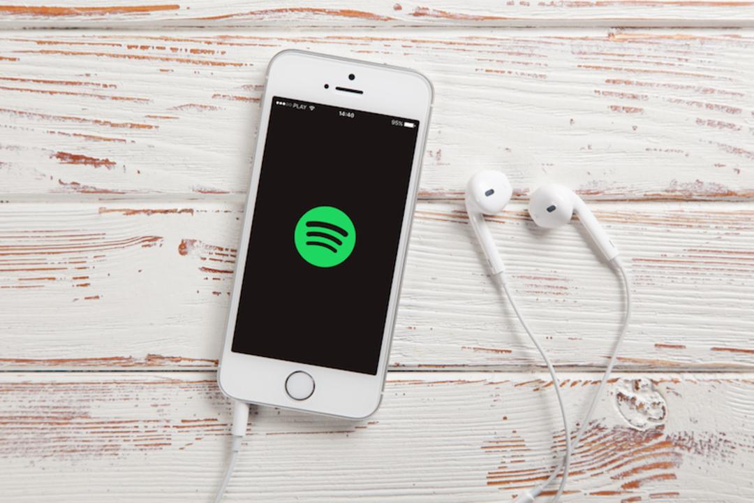 SpotifyがAI企業を買収。レコメンド機能向上に期待