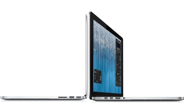 Mac OS Xの壁紙「美瑛町の青い池」が買えます