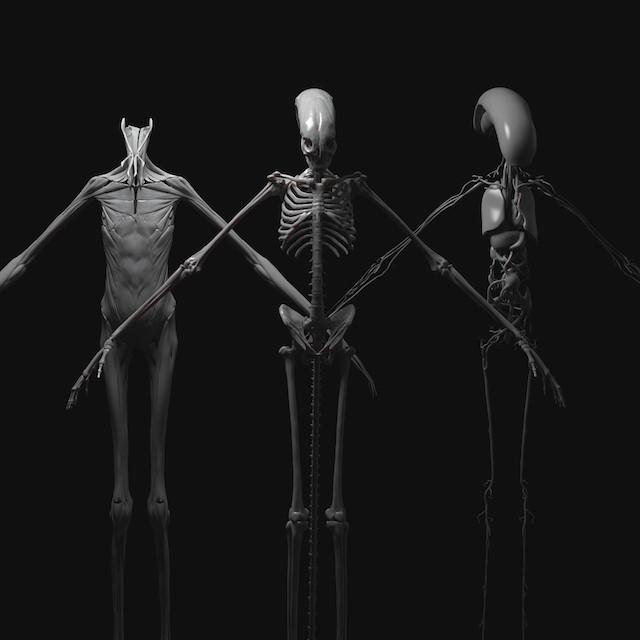 170526_alien_covenant_concept_art_1.jpg