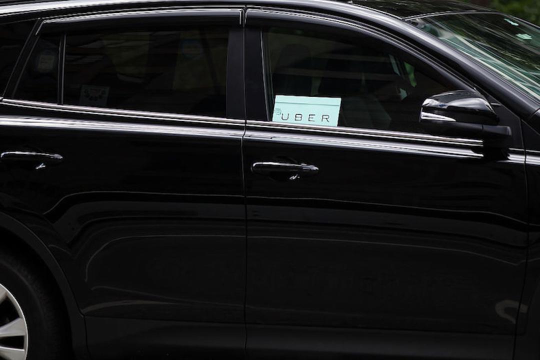 Uberやはり強し! 苦汁を飲まされた街オースティンにUberとLyftが復活