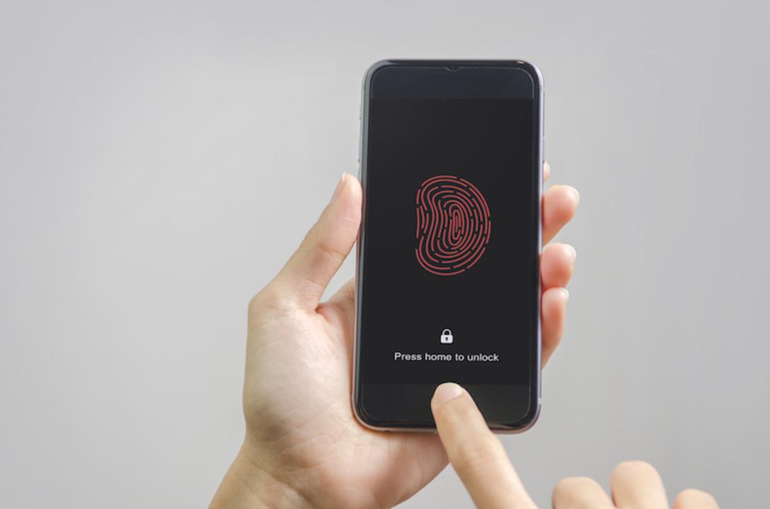 「iPhone 8のTouch IDは画面に統合」とチップメーカーが認める