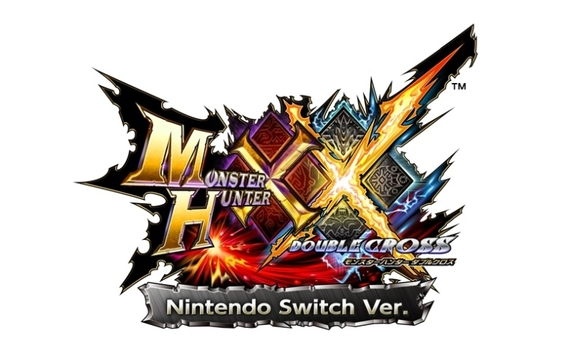 ニンテンドースイッチ版『モンハンXX』の映像が公開。3DSとのマルチプレイも可能に!