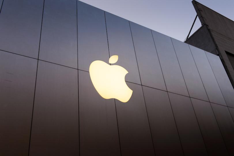 AppleがiPhone用の「AI専用チップ」を開発してるって?