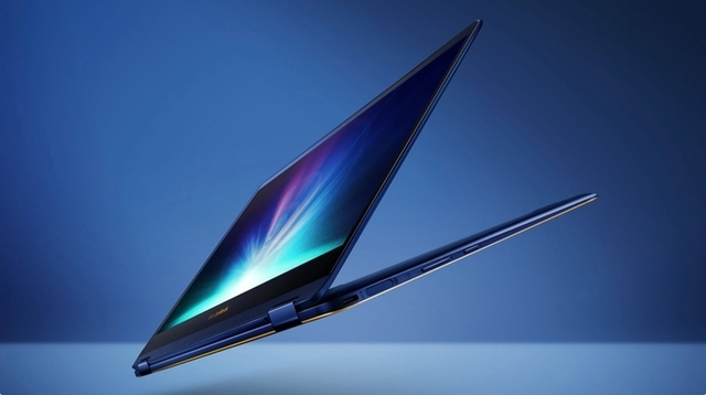 鋭く、軽く、心に刺さる。ASUSの最新ZenBookシリーズはどこがいい?