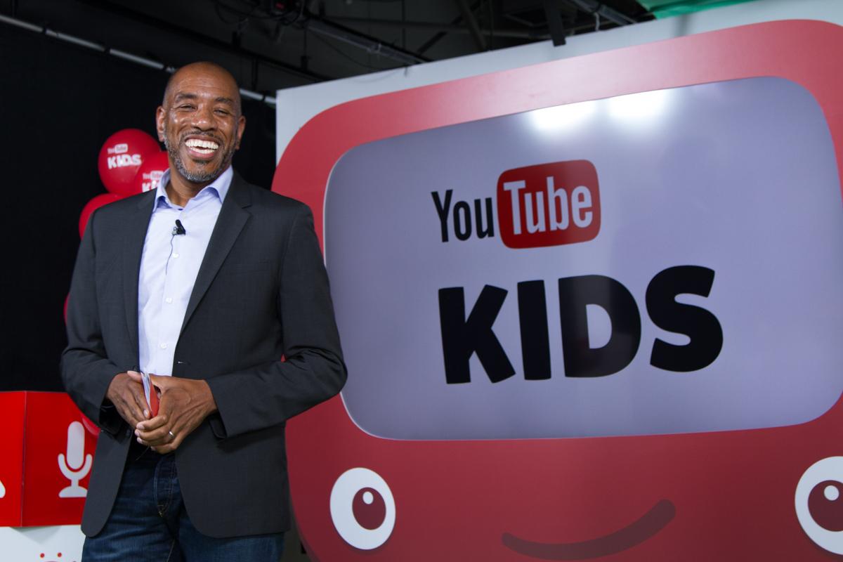 YouTube Kids 5