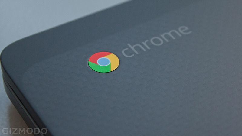 まもなくGoogle I/O開幕、今年発表されそうな内容の予測とまとめ4