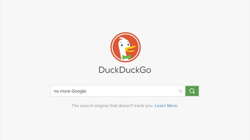 20170529_google.jpg