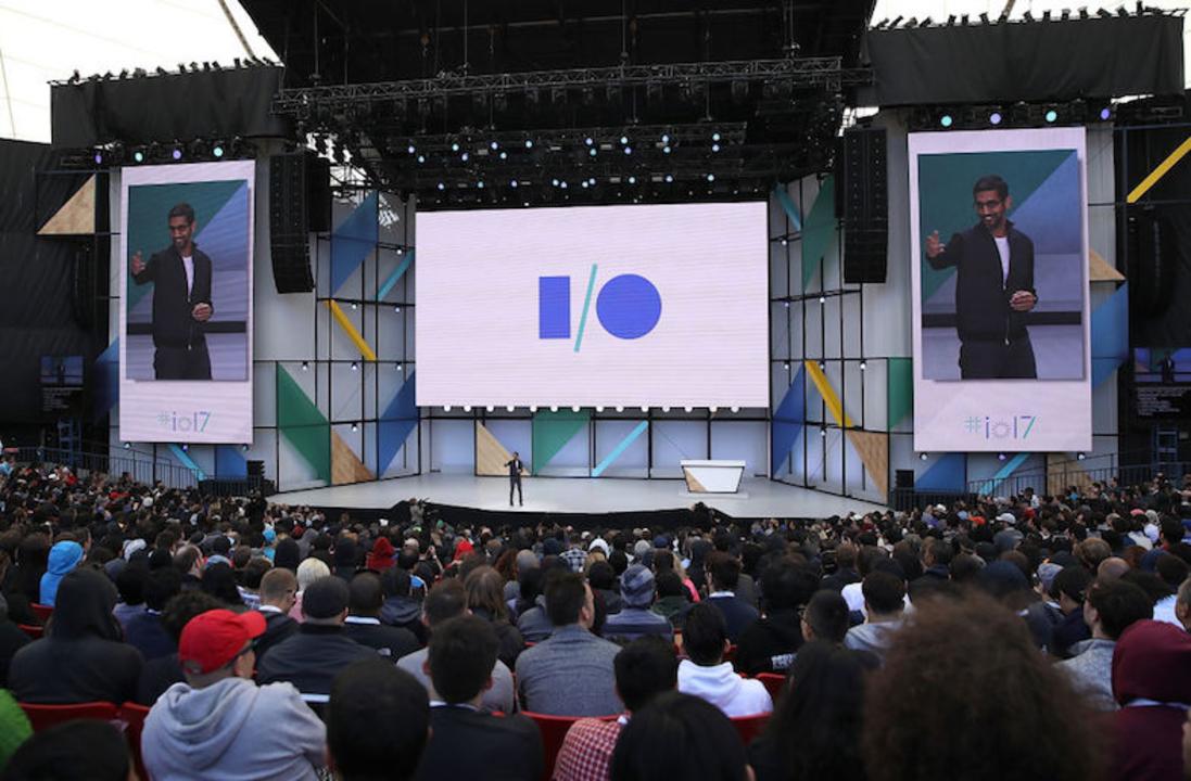 「Android O」についてGoogle I/Oで新たにわかったことまとめ!