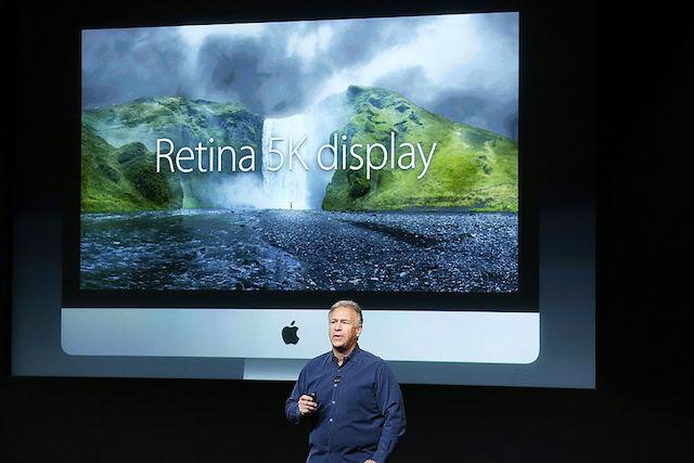 ギズモード的WWDC予想:iMacは50%、MacBook Proは30%の確率で登場! ただしキーノートでは発表されない