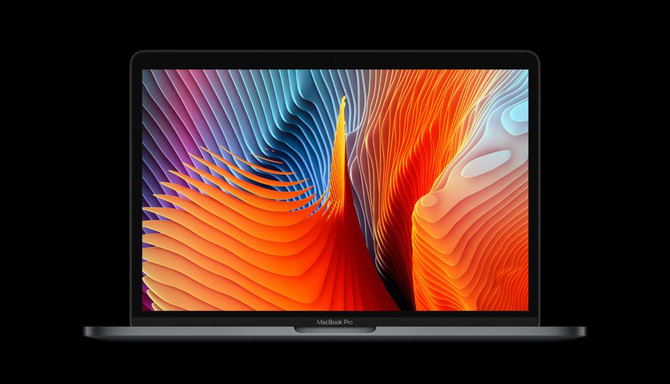 ギズモード的WWDC予想:iMacの登場確率は50%、MacBook Proは30%! ただしキーノートでは発表されない