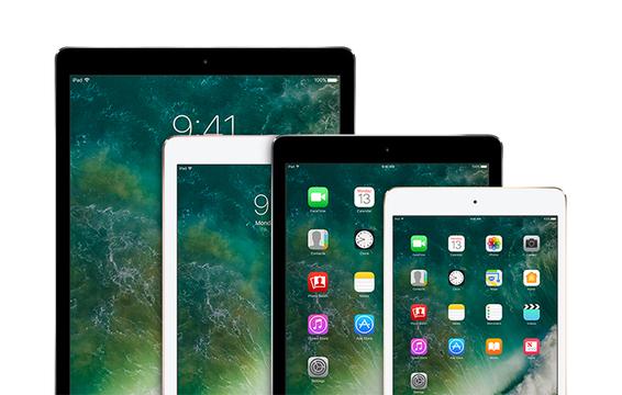 ギズモード的WWDC予想:新型iPad Proが発表される確率は65%! 発表の可能性が一番高いハードウェア