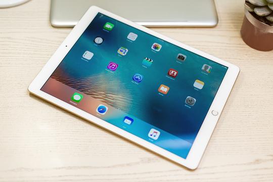 iPad、WWDCで登場説高まってきたー! 未確認のモデルナンバーが見つかる