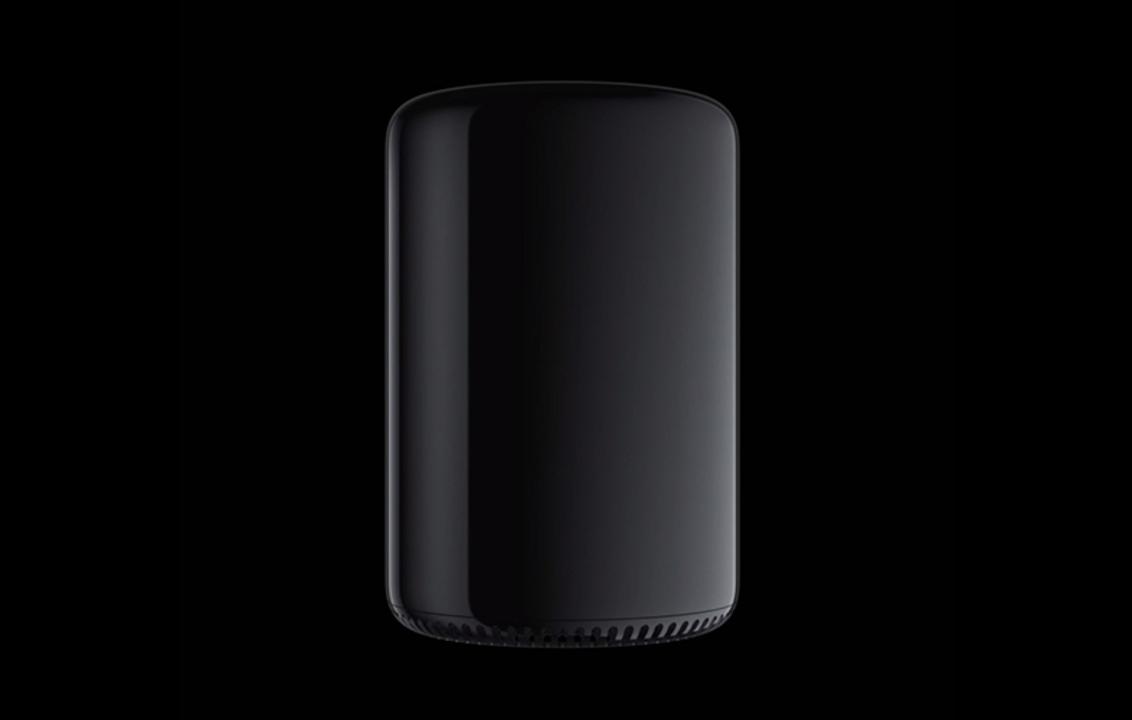 ギズモード的WWDC予想:Siriスピーカーが発表される確率は50%! フォルムは判明していないが、ディスプレイはナシ