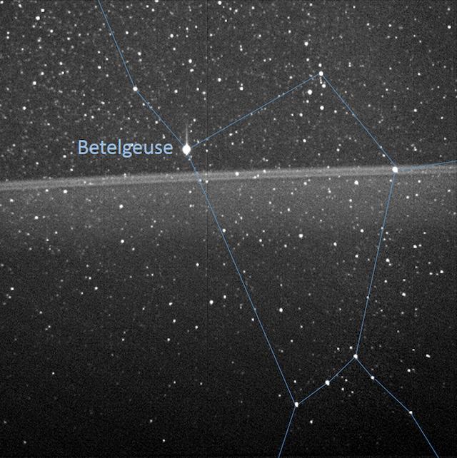 170602betelgeuse.jpg
