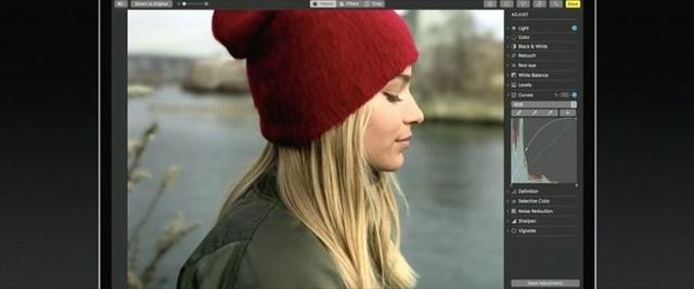 (エロ)動画自動再生にさようなら、VRこんにちは。macOS「High Sierra」を1分で #WWDC17