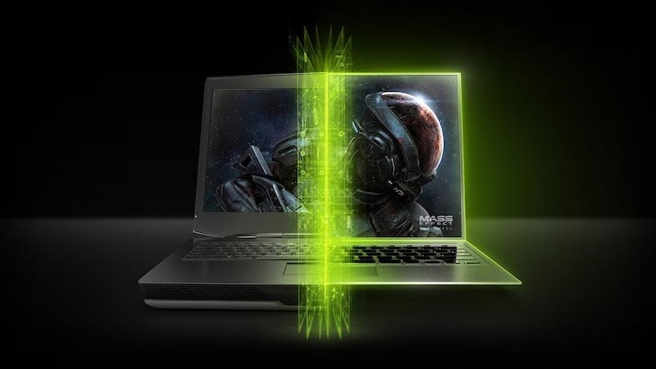 Nvidiaによる、薄型ゲーミングノートPCのためのガイドライン「Max-Qデザイン」とは?