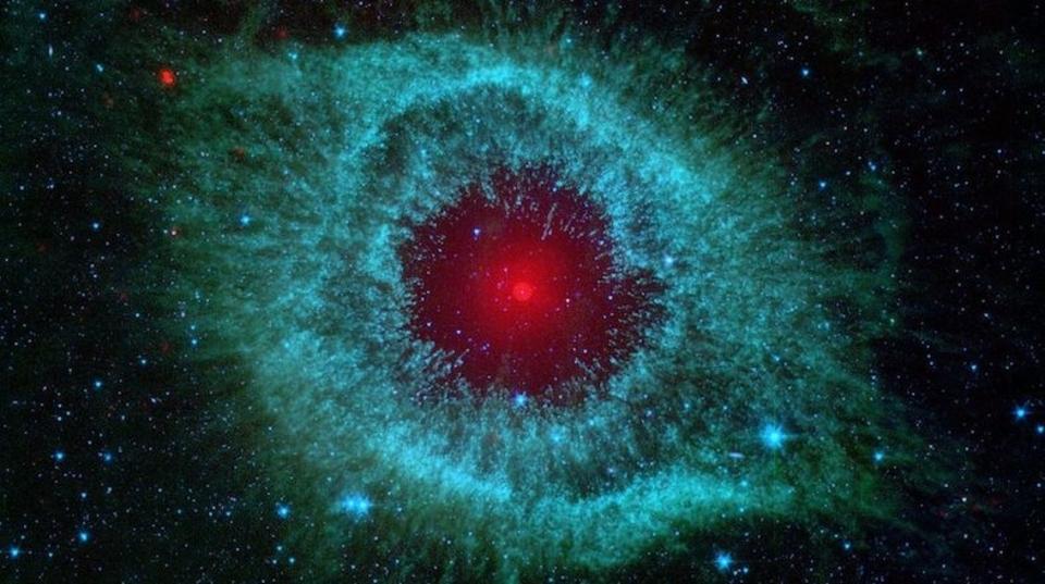 宇宙人はすでにデジタル世界で休眠中? フェルミのパラドックスを解く新説