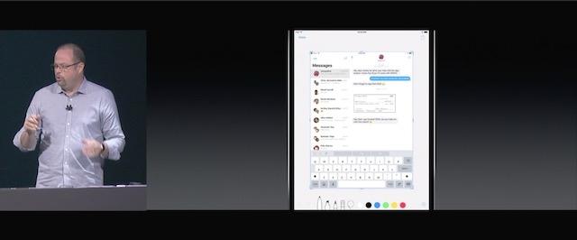 【リアルタイム更新終了】WWDC 2017:ハードもソフトも想定外の盛りだくさん!何買う…?43