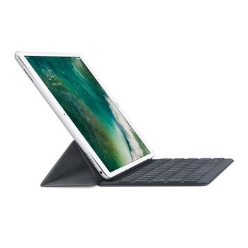 iPad+iOS 11=Just like a macOS! #WWDC17