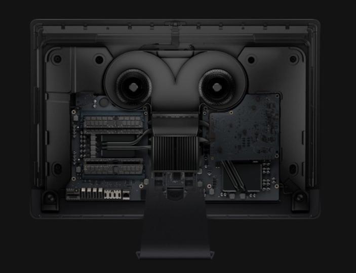 新しいもの大好きなみなさーん! 今日発表された最新機種セットはおいくらになるか計算してみました #WWDC17