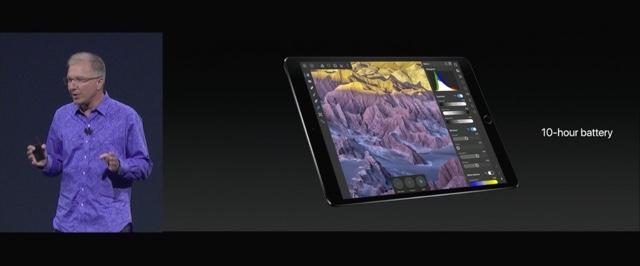 サラっと読める、Apple「WWDC 2017」で発表・リニューアルされたハードウェアまとめ5