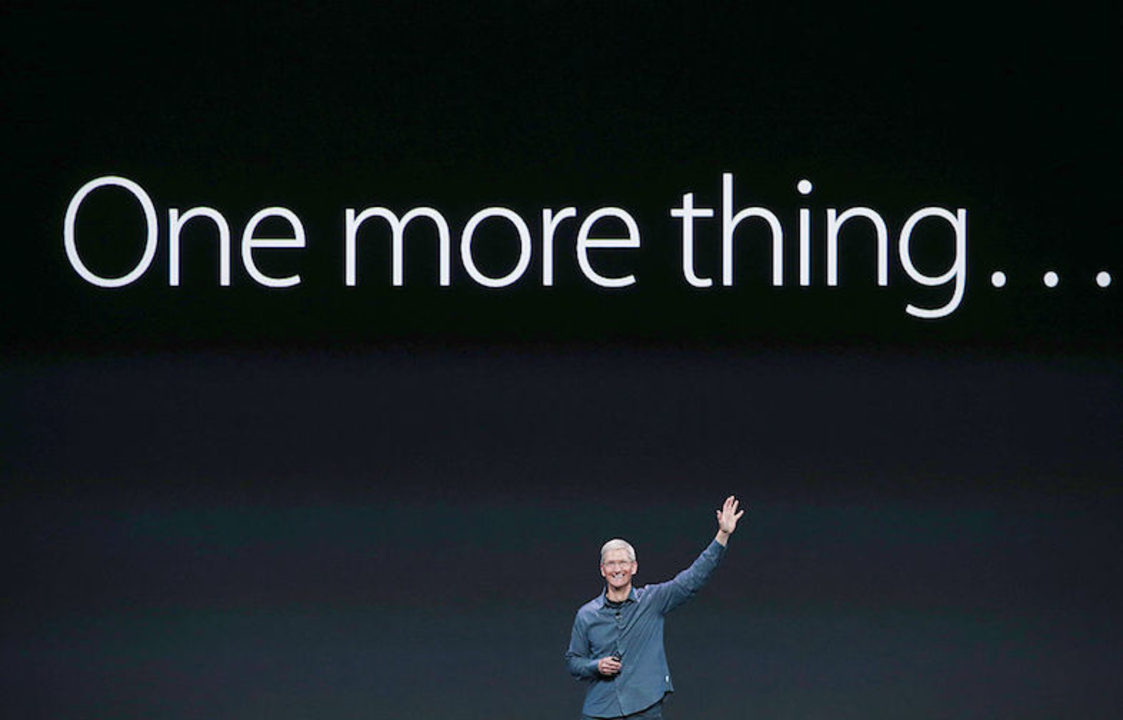 消費者 vs Apple。自分の端末を修理する権利を巡る争いは続く…