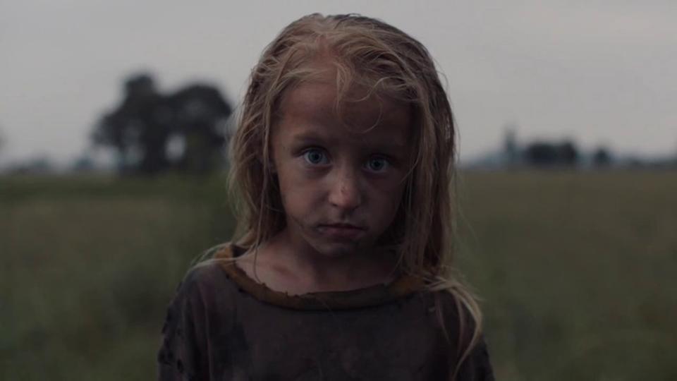 映画『第9地区』監督の新プロジェクト「Oats Studios」最新予告編。シガニー・ウィーヴァーが登場
