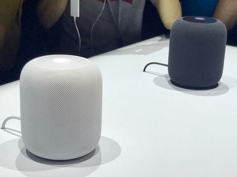 実機を見て考えた「HomePod」がAmazon Echoより高い本当の理由