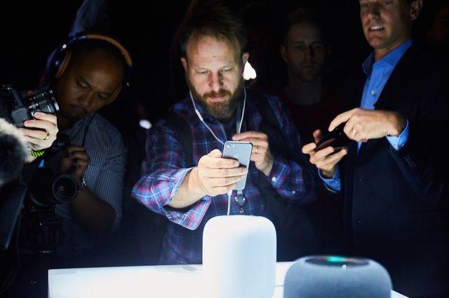 ついにVRに舵を切ったApple、その背景に何があるのか2