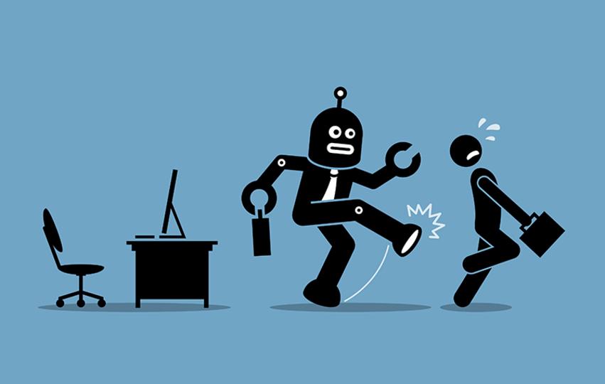 AIの「自己過信」を抑えることが反乱を防ぐカギかもしれない
