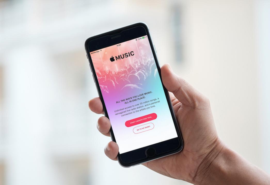 ハイレゾ野郎に朗報。iOS 11では「FLACオーディオ」が再生できるっぽい