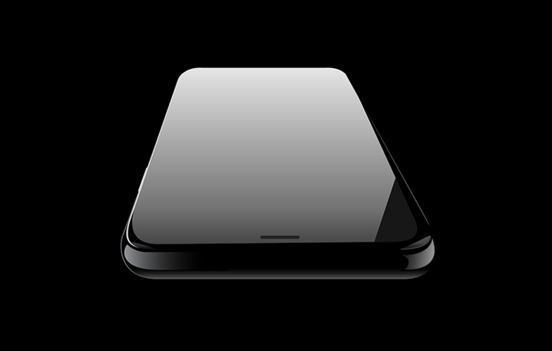 iPhone 7s/7s Plusにも新デザインのガラス製パネルが搭載される!? 一方iPhone 8は…