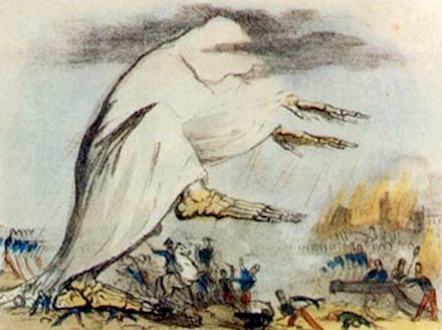 170612_victorian_fake_science_cholera.jpg