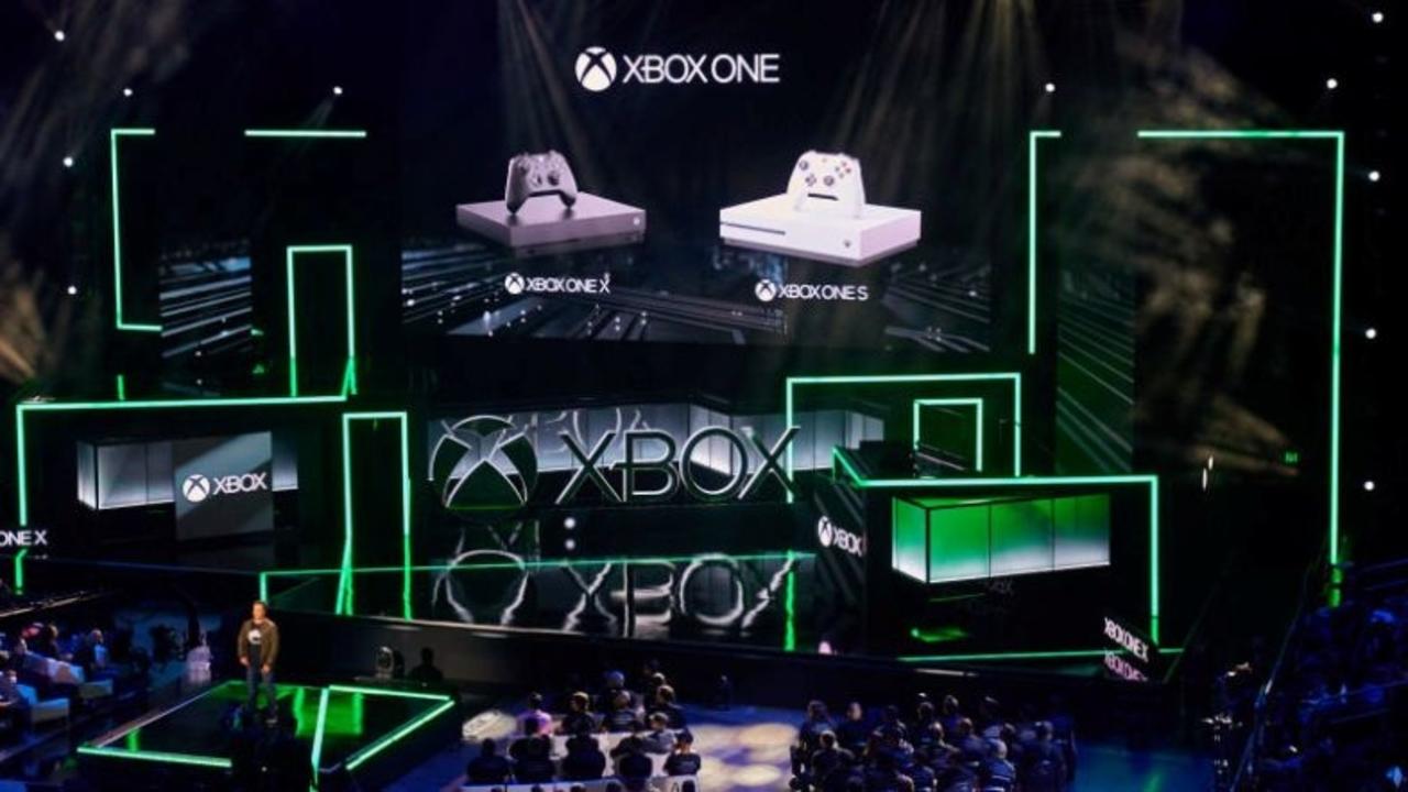E3をみて思った「Xbox One X」がPS4やニンテンドースイッチに勝てない理由