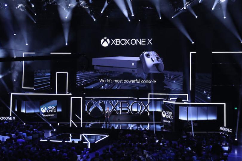「E3」で発表されたゲーミングギアまとめ。最先端技術からレトロなものまで