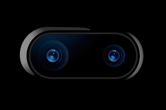 iPhone 8での搭載匂わせてる。部品メーカーが3Dカメラの年内出荷を明言